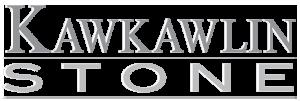 Kawkawlin Stone